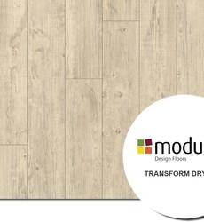 Dupont Décor - Revetements murs et sols