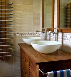Dupont Décor - salle de bain