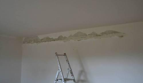 Dupont Décor - Peinture d'intérieur