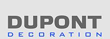 Dupont Décor - Peinture et décoration